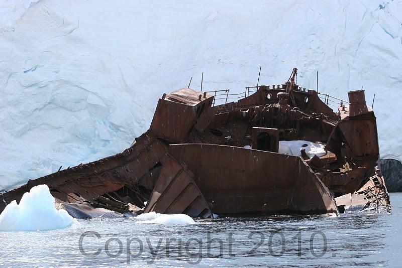 Antarctica.2010.IMG_2740