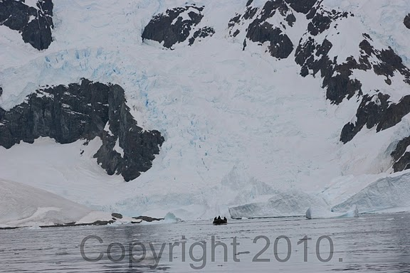 Antarctica.2010.IMG_2975