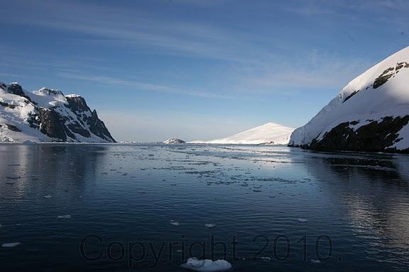 Antarctica.2010.IMG_3197