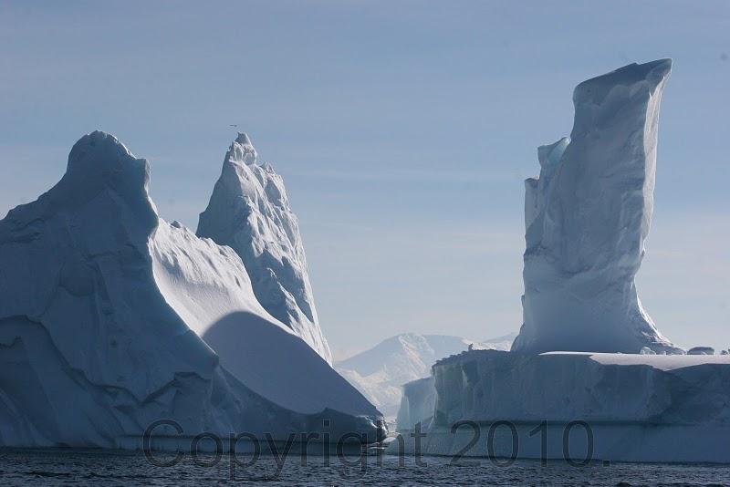 Antarctica.2010.IMG_3220