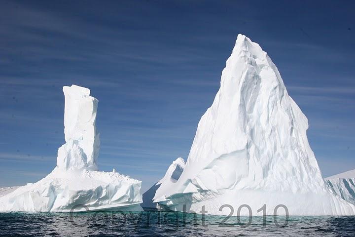 Antarctica.2010.IMG_3228