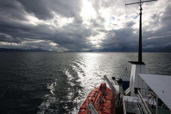 Antarctica.2010.IMG_7307
