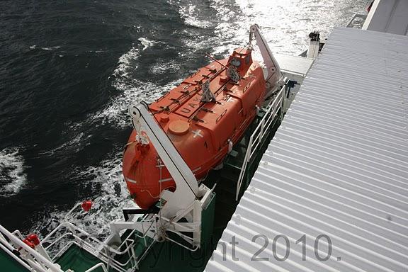 Antarctica.2010.IMG_7317