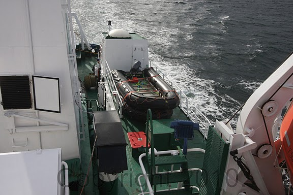 Antarctica.2010.IMG_7318