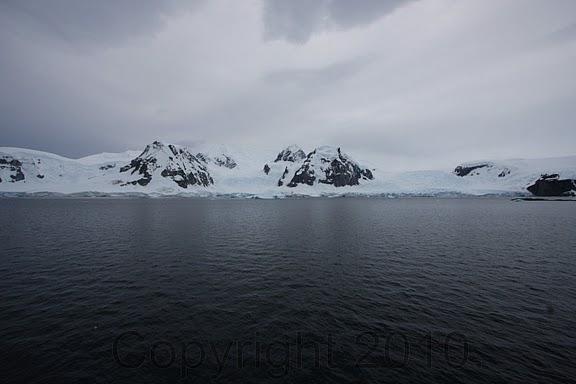 Antarctica.2010.IMG_7331