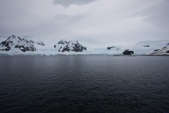 Antarctica.2010.IMG_7332