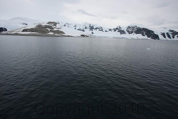 Antarctica.2010.IMG_7334