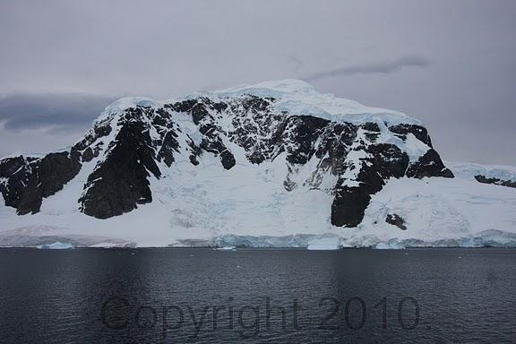 Antarctica.2010.IMG_7336