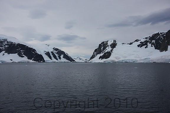 Antarctica.2010.IMG_7338