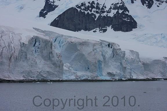 Antarctica.2010.IMG_7346