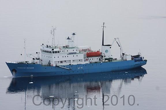 Antarctica.2010.IMG_7489