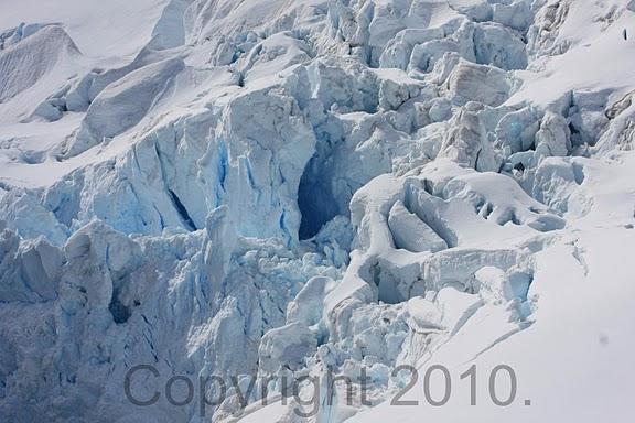 Antarctica.2010.IMG_7492