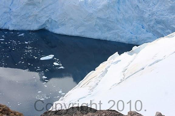 Antarctica.2010.IMG_7493