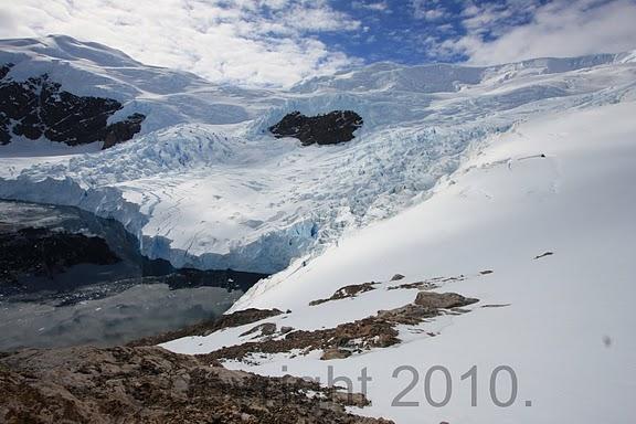 Antarctica.2010.IMG_7499