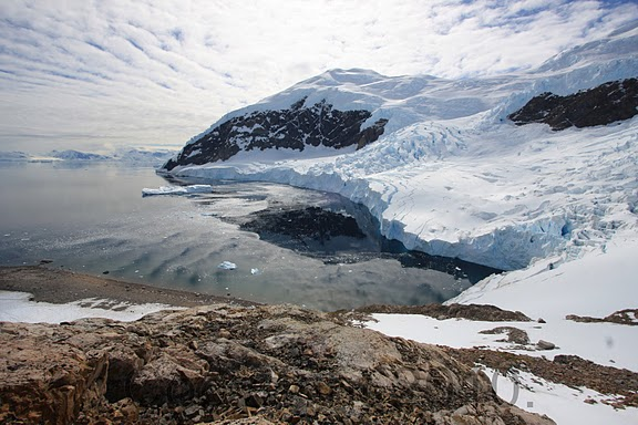 Antarctica.2010.IMG_7500