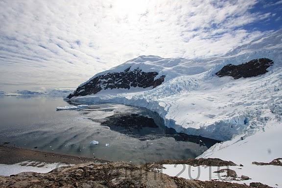 Antarctica.2010.IMG_7501