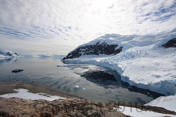 Antarctica.2010.IMG_7502