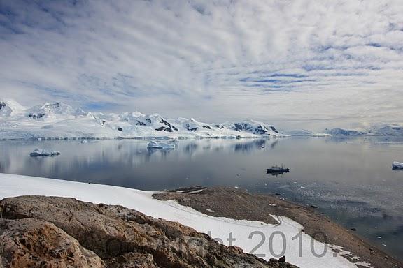 Antarctica.2010.IMG_7503