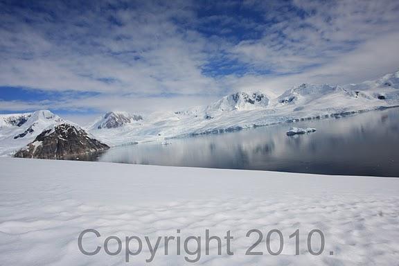 Antarctica.2010.IMG_7504