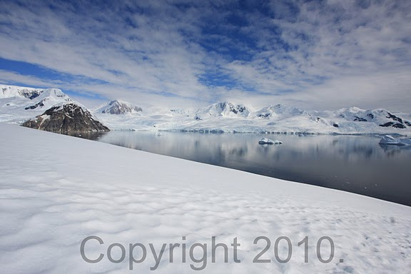 Antarctica.2010.IMG_7505