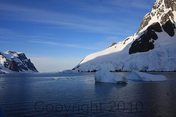 Antarctica.2010.IMG_7596