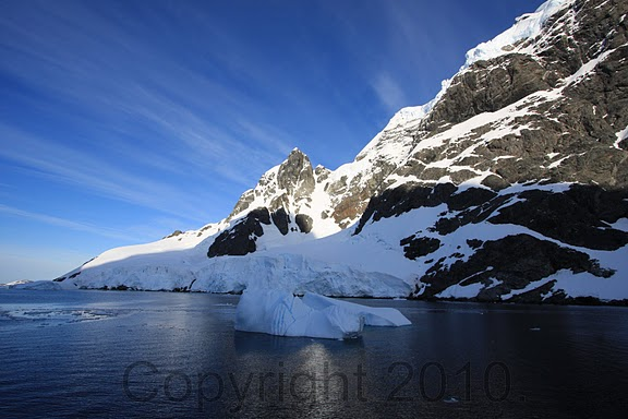 Antarctica.2010.IMG_7599