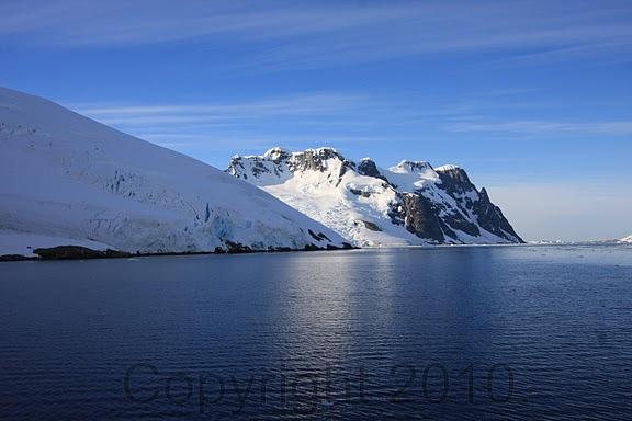 Antarctica.2010.IMG_7606
