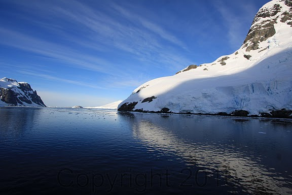 Antarctica.2010.IMG_7612