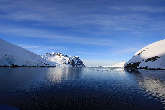 Antarctica.2010.IMG_7613