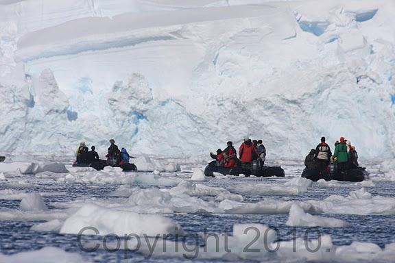 Antarctica.2010.IMG_7644
