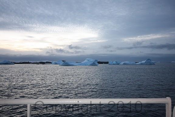 Antarctica.2010.IMG_7867