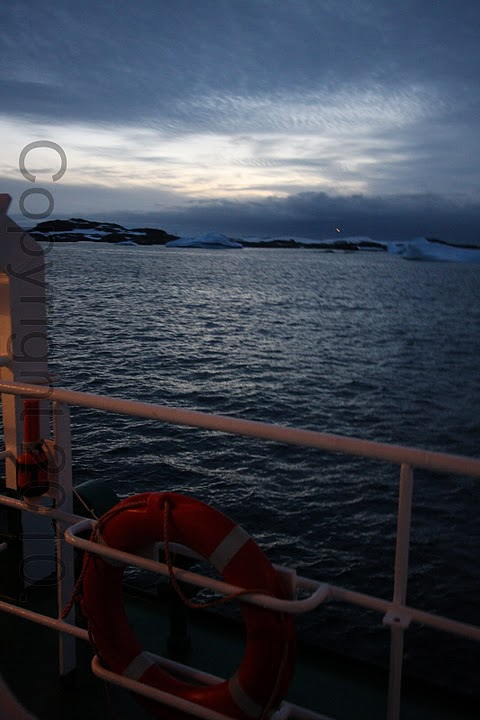 Antarctica.2010.IMG_7886
