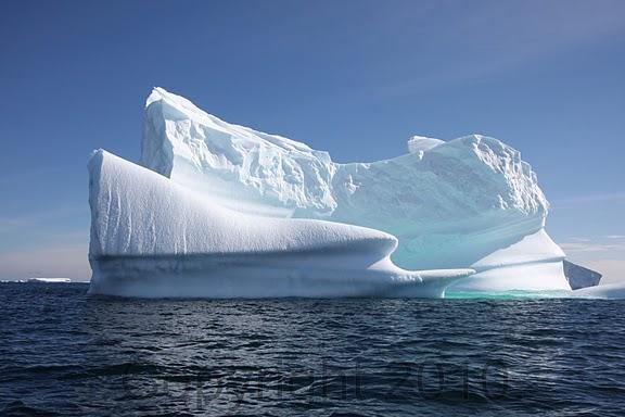 Antarctica.2010.IMG_7898