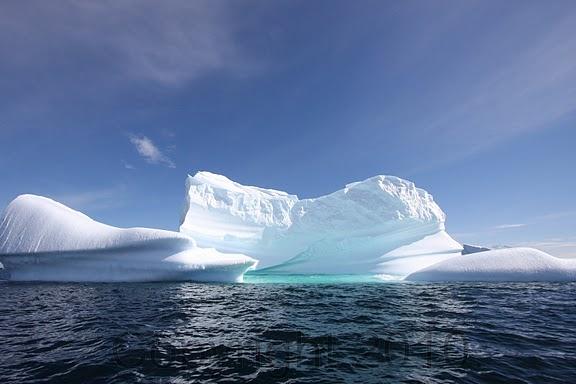 Antarctica.2010.IMG_7902