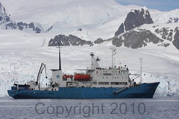 Antarctica.2010.IMG_7969