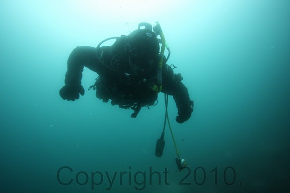 Antarctica.2010.IMG_8097