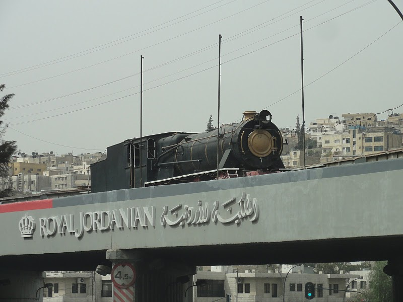 Country.of.Jordan.Train.on.a.Bridge.6.Mar.2011.DSC00345