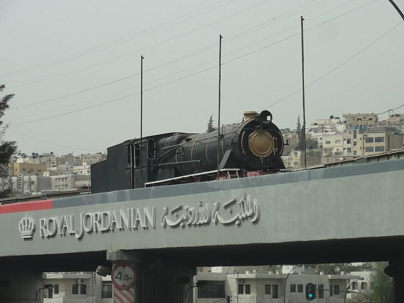 Country.of.Jordan.Train.on.a.Bridge.6.Mar.2011.DSC00345