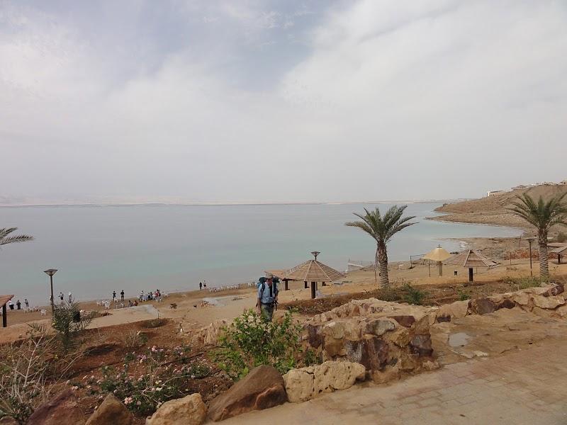 Country.of.Jordan.View.of.the.Dead.Sea.Israel.is.across.the.water.6.Mar.2011.DSC00369
