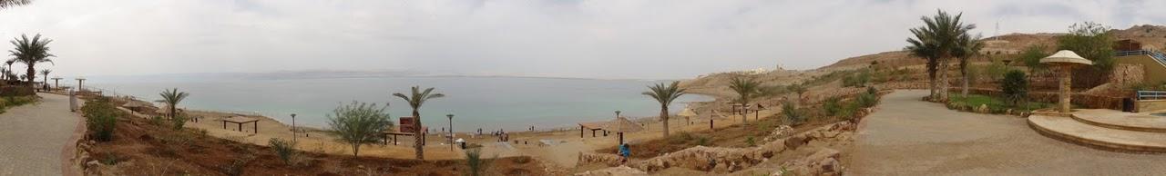 Country.of.Jordan.View.of.the.Dead.Sea.Israel.is.across.the.water.6.Mar.2011.DSC00370