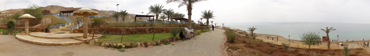 Country.of.Jordan.View.of.the.Dead.Sea.Israel.is.across.the.water.6.Mar.2011.DSC00371
