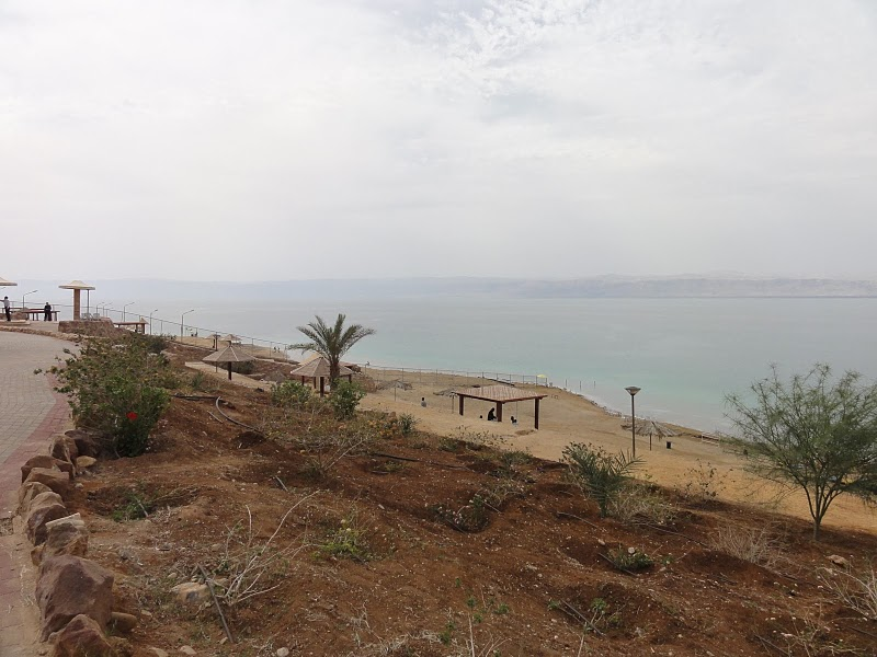 Country.of.Jordan.View.of.the.Dead.Sea.Israel.is.across.the.water.6.Mar.2011.DSC00372