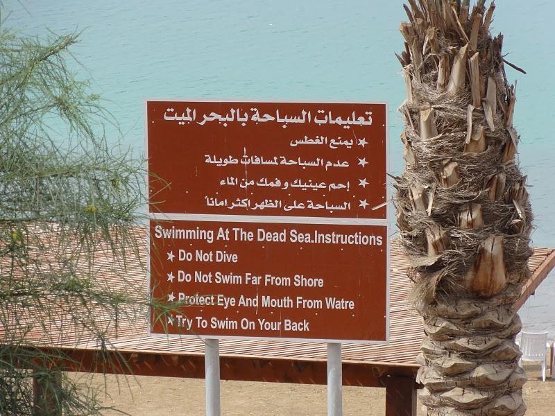 Country.of.Jordan.View.of.the.Dead.Sea.Israel.is.across.the.water.6.Mar.2011.DSC00374