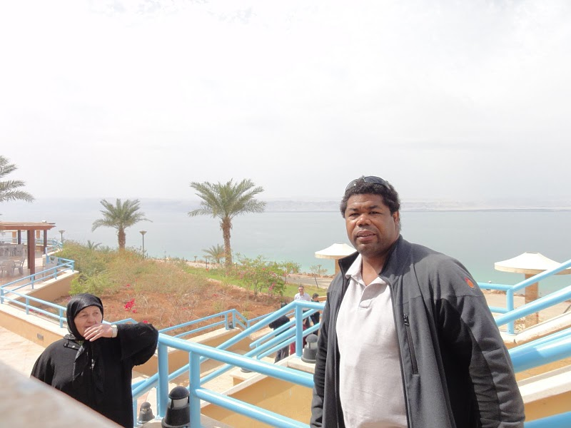 Country.of.Jordan.View.of.the.Dead.Sea.Israel.is.across.the.water.6.Mar.2011.DSC00376